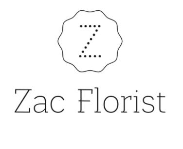 Zac Florist Sydney